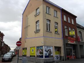 Te huur - Appartement - Tienen euro 595 /maand