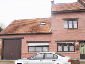 Te koop - Woning - Kessel-Lo euro 329 000
