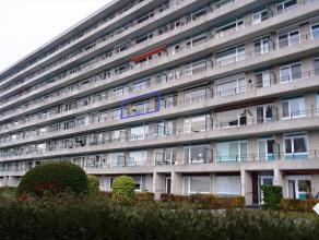In residentie Park Nieuwenhoven bieden wij U dit appartement te huur aan. Gelegen op de 3de verdieping, bereikbaar via de lift, heeft het een schitter