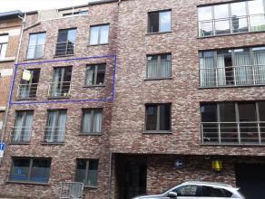 Te huur - Appartement - Tienen euro 720 /maand