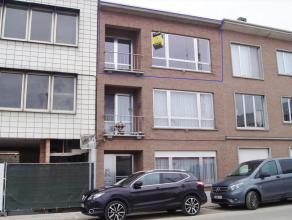 Te huur - Appartement - Tienen euro 625 /maand