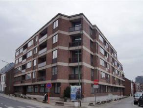 Te huur - Appartement - Tienen euro 630 /maand