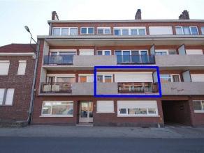 Te huur - Appartement - Tienen euro 600 /maand