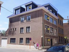 Te huur - Dak appartement - Tienen euro 750 /maand