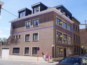 Te huur - Appartement - Tienen euro 750 /maand