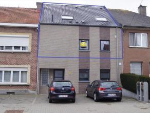 Te huur - Duplex - Tienen euro 775 /maand