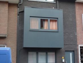 Luxe nieuwbouwstudentenkamers met eigen sanitair (douche, wc, lavabo) voor schooljaar 2017-2018.<br /> Rustig gelegen in de H.Hartwijk, op wandelafsta