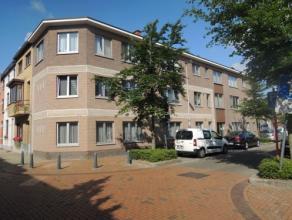 Vrij - te bezichtigen via kantoor. <br /> <br /> Volledig gerenoveerd appartement, 79 m², instapklaar, 1ste verdiep, met living, keuken (met keuk