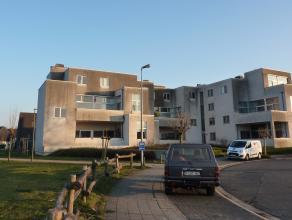 Vrij 15.01.2017 - te bezichtigen via kantoor.<br /> <br /> Recent appartement (duplex), 114 m², instapklaar, 1ste en 2de verdieping,  met hal, li