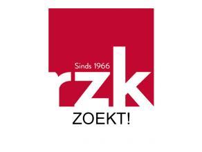 RZK zoekt!<br /> <br /> Wij zijn op zoek naar een deskundige voor de opmaak van plaatsbeschrijving voor verhuur.<br /> <br /> Op zelfstandige basis! G