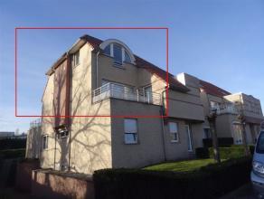 Energiezuinig en instapklaar duplex appartement van ca 150 m² en ruim terras. Dit appartement met veel licht dateert van 2002 en is met degelijke