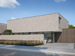 Huis te koop in 3500 Hasselt