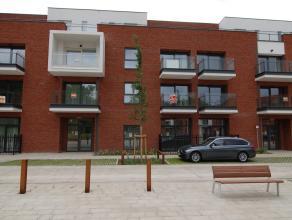 Welkom bij Hof van Gan.<br /> <br /> Hof van Gan is een opportuniteit voor iedereen die wil vertoeven in een woon- en zorgcentrum. Ideaal gelegen in h