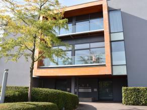 Prachtige loft gelegen in de exclusieve residentie Blue Lofts.<br /> Bewoonbare oppervlakte van 120m², gelegen op de 1e verdieping.<br />  <br />