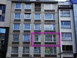 """Gesitueerd in residentie """"De Zavel 2"""", voorzien van de volgende eigenschappen:<br /> - maximaal voorzieningenniveau op wandelafstand;<br /> - lift;<br"""