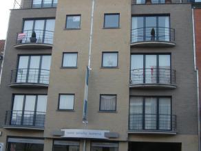 Mooi, gezellig appartement met 2 slaapkamers, terras en garage in het centrum van Sint-Truiden, op wandelafstand van de Grote Markt en op wandelafstan