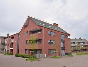 Ruim dakappartement in het centrum van Peer: - bouwjaar: 2014- bewoonbare oppervlakte: 128 m² - gelegen op de derde verdieping- terras (7 m²