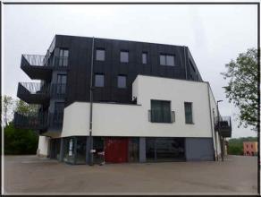 Appartement te huur in 4031 Liège