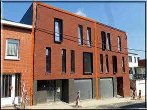 Maison d'habitation neuve, basse énergie, 3 chambres avec garage et jardin, bien située proche du centre hospitalier universitaire de Gr