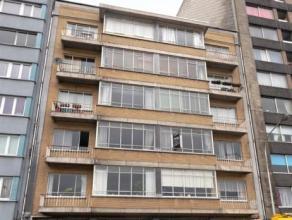 LIEGE : Proche du centre historique, Building totalisant 11 appartements. 29 parkings au rez-de-chaussée Permis introduits (accords verbaux re&