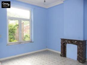 LIEGE: appartement 1 chambre avec séjour et cuisine meublée vous attend à un prix sympa. Proche des commodités et des tran