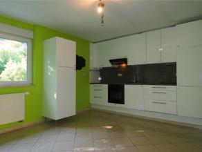 Offre àpd 149.000euro. Appartement au 1er étage d'une résidence de 3 appartements, pas de charges communes!! idéalement si