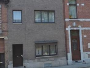 Rue de Saint Nicolas 4000 LIEGE