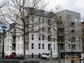 Appartement te koop in 4000 Liège