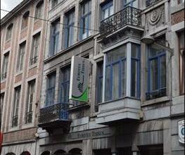 Bedrijfsvastgoed te koop in 4000 Liège