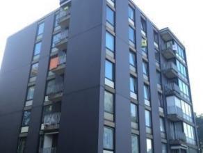 Bel appartement 2 chambres entièrement rénové avec garage. Il se compose d'un hall d'entrée avec placard, d'un spacieux s&