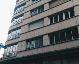 Rue Darchis 1A 4000 LIÈGE