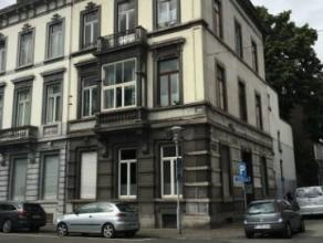 rue de Chestret 1 4000 LIÈGE