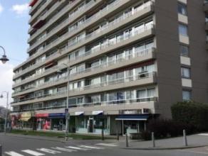 Chênée : Situé dans un quartier agréable et commerçant à proximité des transports en commun et acc&egr