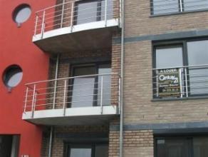 Liège : Situé dans un quartier agréable et commerçant à proximité des transports en commun et accès d