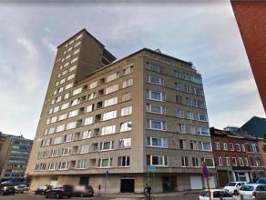 rue Libotte 34 4020 LIÈGE