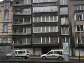 Avenue Emile Digneffe 60 4000 LIÈGE