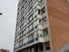 rue Douffet 1 4020 LIÈGE
