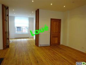 Appartement te huur in 4020 Liège