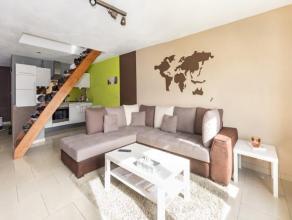 Un bel immeuble mixte en très bon état, proche de toutes commodités avec commerce ( snack ) de 60m² + espace exterieur ( ter