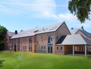 Ce superbe appartement 3 chambres complètement équipé est idéal pour les familles qui souhaitent profiter de tous les avan
