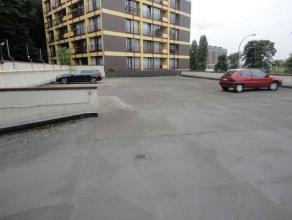 Garage te koop in 4000 Liège