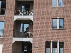 Bel appartement situé à Salzinnes, il bénéficie d'une chambre et d'une petite terrasse.510Contactez l'agence pour programm