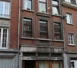 Bedrijfsvastgoed te koop in 5000 Namur