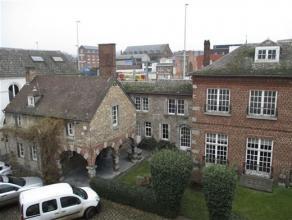 Huis te huur in 5000 Namur