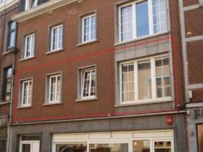 Rue Julie Billiart 36 5000 NAMUR