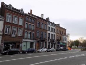 Boulevard Ernest Mélot 19 5000 NAMUR