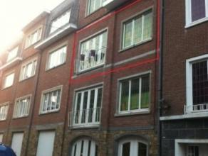 Rue des Quatre Maisons 10 5000 NAMUR