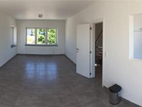 Avenue Jean Pochet, 116/A à 5001 BELGRADE.Superbe triplex de 101 m² entièrement neuf, comprenant une spacieuse terrasse avec une vu