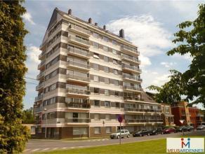 Rue Pierre du Diable, 14/A1 à 5100 Jambes.Appartement de ± 105 m², récement rénové, situé au 1e &eacute