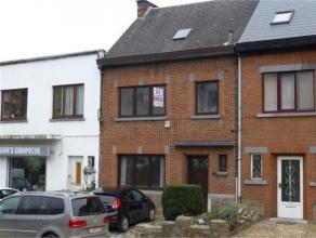 Chaussée de Charleroi 104 5000 NAMUR